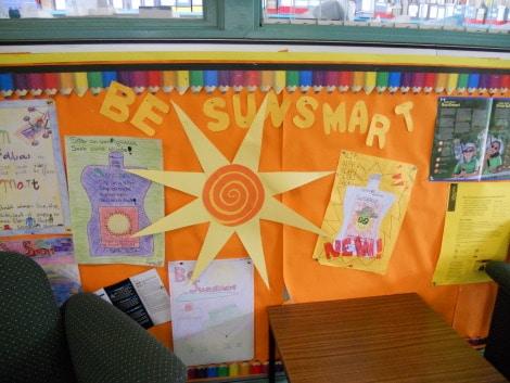 SunSmart 1